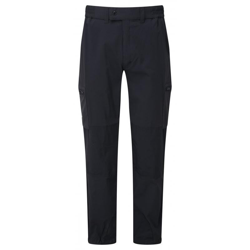 fresh styles delicate colors really cheap LW Op Trousers by Keela Professional